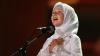 Дочери Кадырова спели про основы ислама