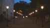 Столичные улицы Диордицэ и Космонавтов переименуют