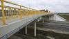 Вблизи Кантемира появится новый автомобильный мост через Прут