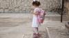«Весёлые старты»: как продвигают здоровый образ жизни в столичном детсаду
