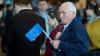 Граждане Молдовы разочарованы ситуацией в стране