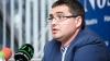 Ренато Усатый: замешанные в краже денег из BEM компании перепроданы в Луганск и Донецк