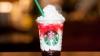 К Хэллоуину Starbucks выпустил напиток с экзотическим названием
