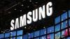 Samsung планируют создать линзы со встроенными дисплеем и камерой