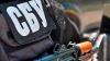 Контрабандисты пытались ввезти в Приднестровье предметы военного назначения