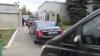 На автомобили Филата наложен арест