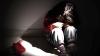 Международная преступная группировка ставила эксперименты над детьми в Молдове