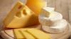 Ученые: сыр вызывает пищевую зависимость