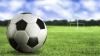 Стали известны первые участники 1/4 финала Кубка Молдовы по футболу