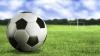 Стартует 12-й тур в чемпионате Молдовы по футболу