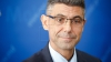 Стефан Бриде отправится в Бухарест на заседание комиссии по экономическому сотрудничеству