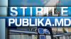 Сайт Publika.md зарегистрировал новый рекорд посещаемости