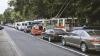 Новое расписание общественно транспорта в Кишиневе (ФОТО)