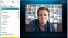 В Skype появился синхронный перевод голосовых звонков