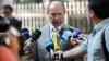 Валерий Стрелец проведет брифинг перед рассмотрением вотума недоверия правительству