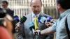 Валерий Стрелец возмутил СМИ, предложив партнёрство с правительством