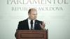 Валерий Стрелец: Добровольно в отставку я не уйду