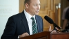 Валерий Стрелец прокомментировал лишение Влада Филата иммунитета
