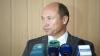 Причина, по которой Валерий Стрелец потребовал отставки главы НЦБК