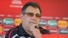 Молдавская федерация футбола продлит контракт со Штефаном Стойкой
