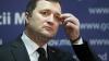 Политические аналитики высказались о предварительном аресте Влада Филата