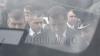 СМИ: адвокат Филата связан с лидером платформы DA Андреем Нэстасе