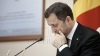 Влада Филата лишили депутатской неприкосновенности