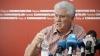 ПКРМ готова проголосовать за отставку правительства Стрельца