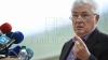 Реакция Воронина на заявление Майи Санду о возможности баллотироваться на пост президента