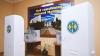 Молдавские власти намерены ввести систему электронного голосования