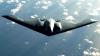 Компания Northrop Grumman создаст бомбардировщик для ВВС США