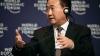 Китай впервые обошел США по количеству долларовых миллиардеров