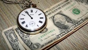 19 октября начнется перевод депозитов из трёх проблемных банков
