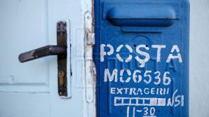 Новые почтовые отделения открылись в нескольких селах Глодянского района