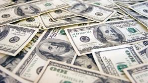 Конгресс США зарезервировал 300 миллионов долларов для военной помощи Украине