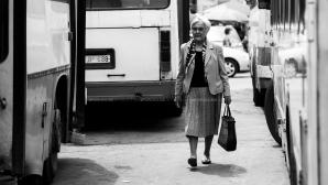 В Бельцах стали наказывать наглых водителей и безответственных пассажиров