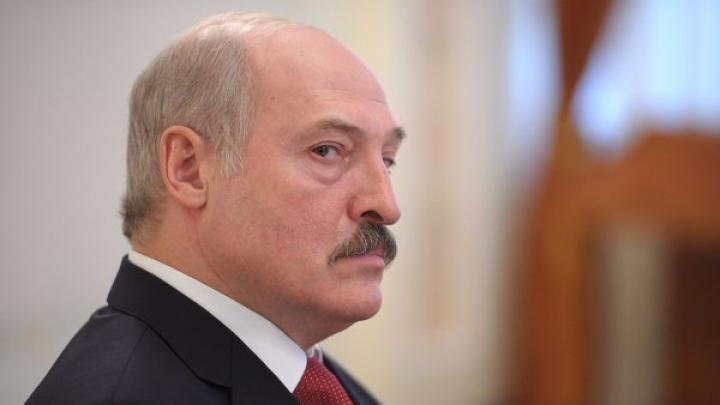 Александр Лукашенко: российской военной базы в Белоруссии не будет