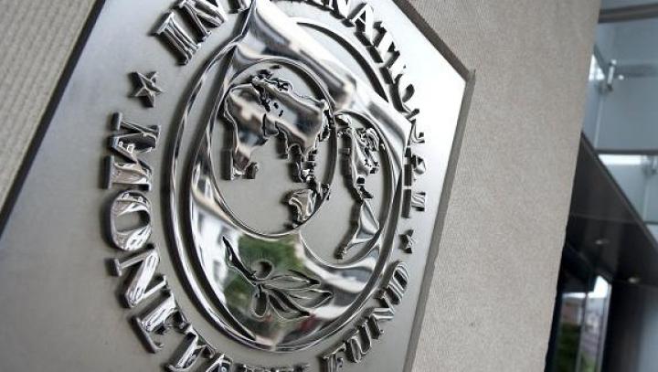 Стрелец высказался по поводу подписания соглашения с МВФ