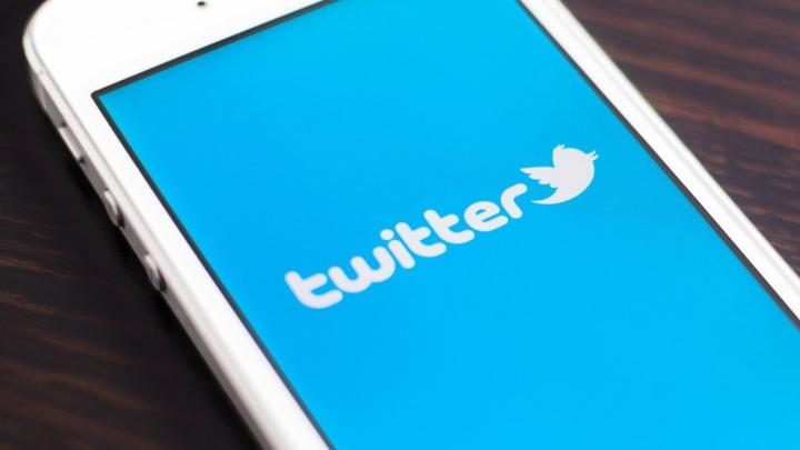 Twitter запустила новую функцию - Moments
