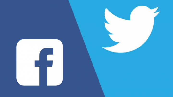 В Анкаре заблокировали Twitter и Facebook