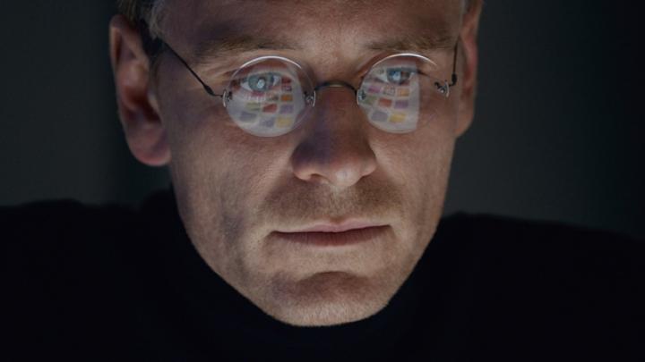 Фильм о Стиве Джобсе провалился в американском прокате