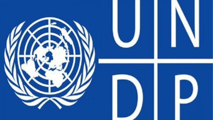 ПРООН выделит гранты жительницам Молдовы для развития бизнеса