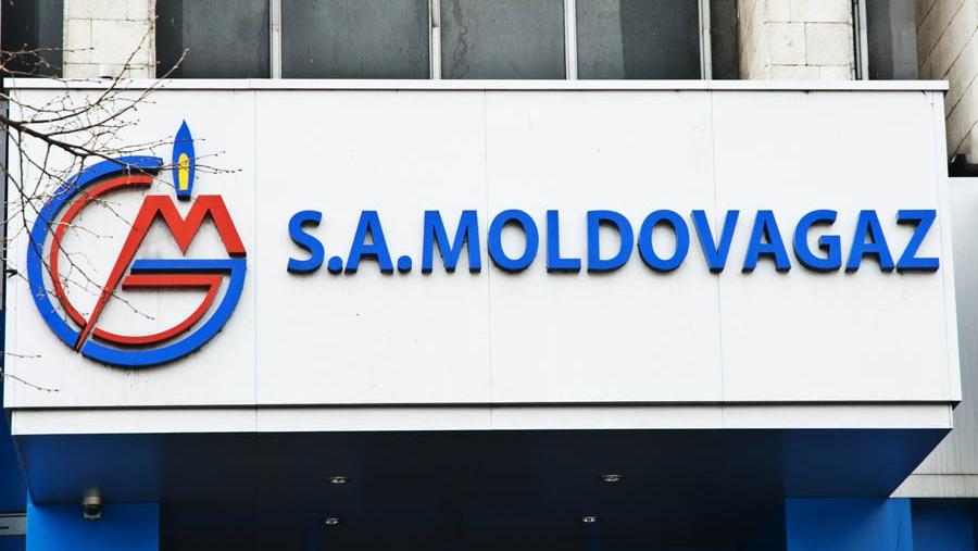Масштабы воровства в «Молдова-газ» зашкаливают