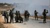 Силовики в столице Мали штурмуют отель с заложниками