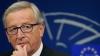 Председатель Еврокомиссии не считает нужным менять миграционную политику ЕС