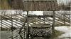 Жители 12 сел в Унгенском районе пользуются колодцами, несмотря на проведенный водопровод