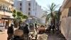 В Мали задержаны подозреваемые в нападении на отель Radisson Blu
