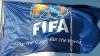 Мнение: Рейтинг ФИФА не отражает уровень развития футбола в нашей стране