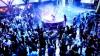 В каких столичных клубах обнаружили грубые нарушения норм противопожарной безопасности
