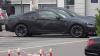 Infiniti вывела на тесты купе Q60 (ФОТО)
